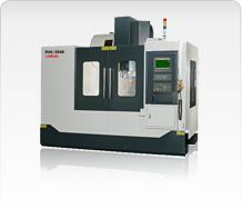 CNC glodalice