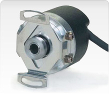 HEIDENHAN enkoderi - mjerenje brzine vrtnje