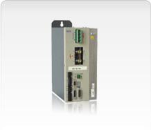 Servo pojačala za AC sinkrone, momentne i linearne motore