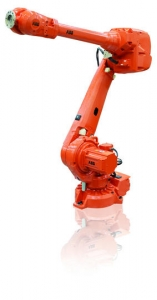 ABB IRB4600-40/2.55 robot