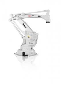 ABB IRB 460 robot