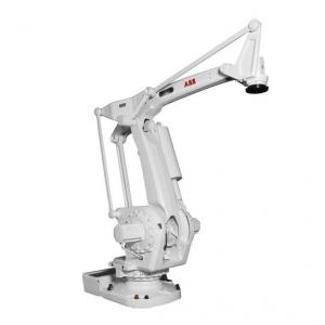 ABB IRB 660 robot