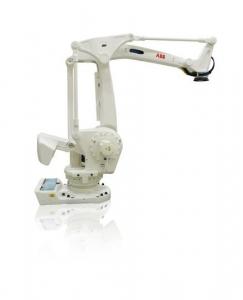 ABB IRB 760 robot