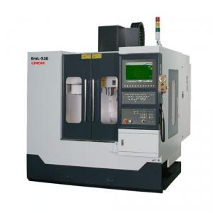 EML-510