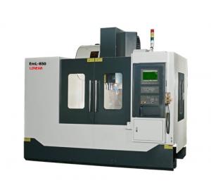 EML-850