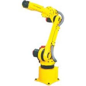 Fanuc ARC Mate robot