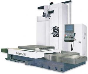 HBM-5T