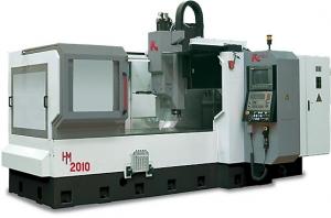 HM-2010