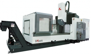 HM-3015