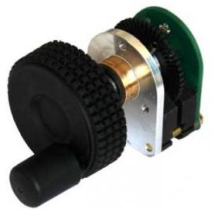 HWM - ugrađeni ručni kotač
