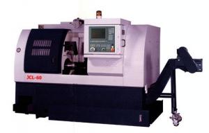 JCL-60HD