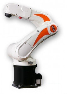KUKA KR 5 SIXX R850 robot