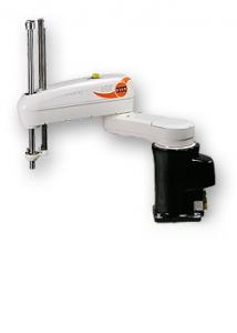 KUKA KR 10 SCARA R850 robot