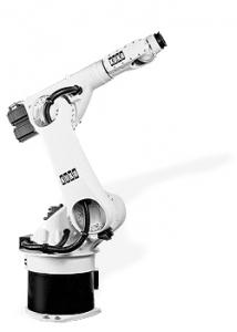 KUKA KR 30-3 CR robot