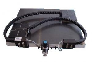 PKM-122-130-18