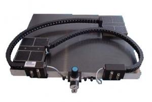 PKM-156-320-30