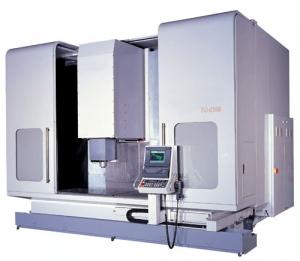TC-2100