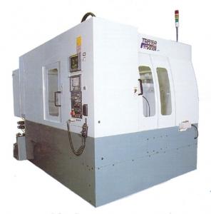 TMV-610-APC