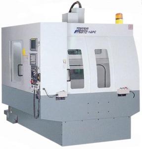 TMV-QT2-APC