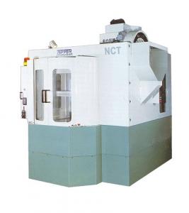 TMV-QVM-610A-APC