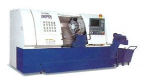 TNL-130AL
