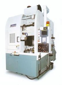 TVL-30-S2
