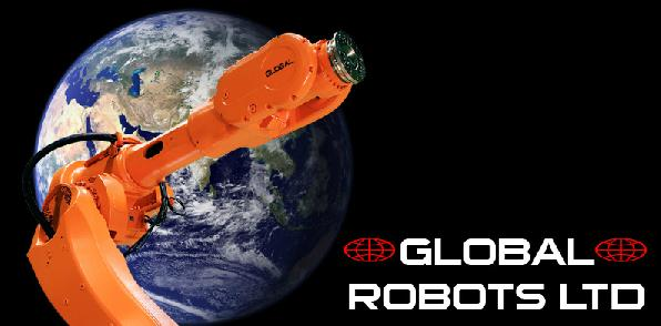 global_robots
